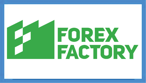 forex-factory.png