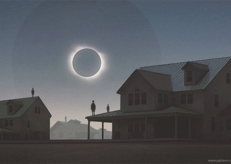 solar_eclipse_by_shwedoff-d8qr8vp.jpg