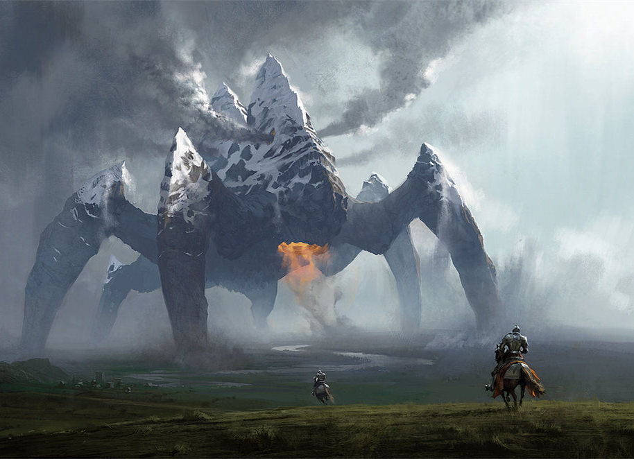 earth_colossus_by_chase_sc2-d3jdoxw.jpg