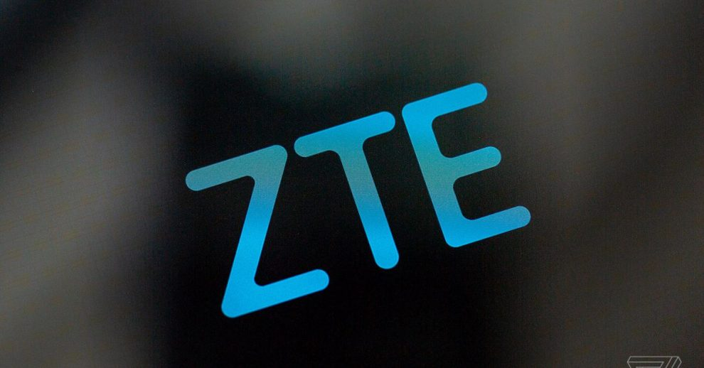 zte-will-be-able-to-buy-us-parts-again-with-new-deal-ending-export-ban-990x518.jpg